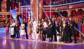 dancing with the stars all stars 2012 recap 2