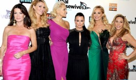 real-housewives-of-beverly-hills-season-3-premiere-party-01
