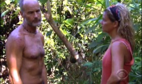 survivor philippines dead man walking