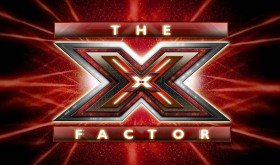 the x factor top 12