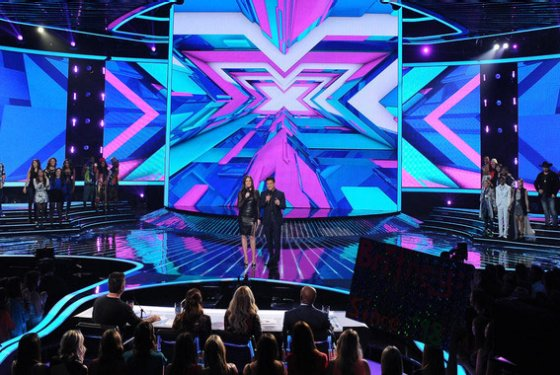 The Voice 2012 Season 3 Recap: Top 12 Elimination Results