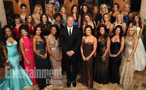 The Bachelor Sean Lowe Spoilers: Women Tell All Sneak Peek (VIDEO)