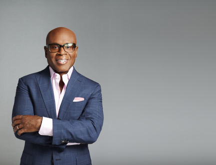 The X Factor 2012 Season 2: L.A. Reid Leaving As Judge On X Factor 2012