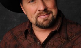 THE X FACTOR: Tate Stevens. CR: Ray Mickshaw.