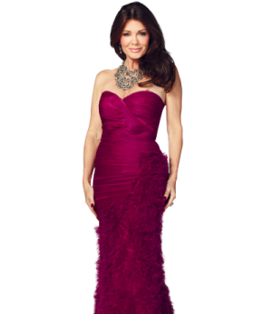 lisa-vanderpump-full_0_0