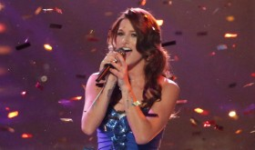 the voice cassadee pope wins