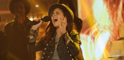 The X Factor 2012 Season 2 Recap: Top 6 Performances (VIDEO)