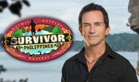 who won survivor philippines winner