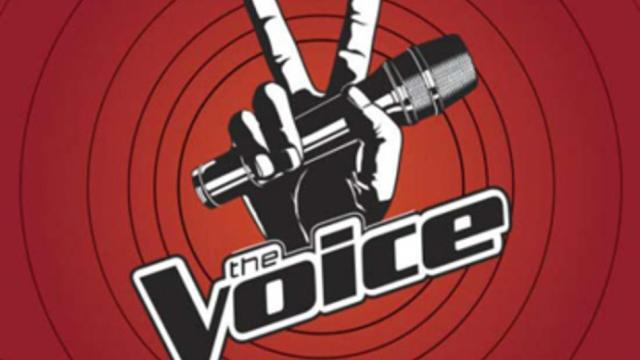 The Voice Season 3 Finale Recap: Who Won The Voice 2012?