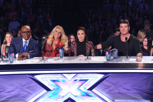 Who Won The X Factor USA Finale? – 12/20/2012