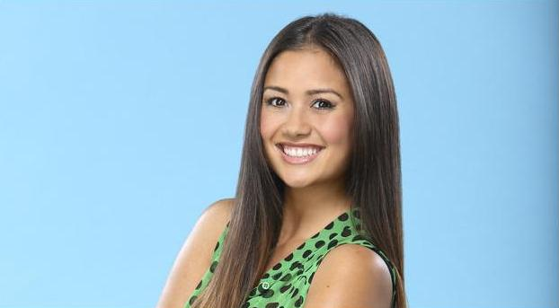 The Bachelor Sean Lowe Spoilers: Concerns About Catherine Giudici
