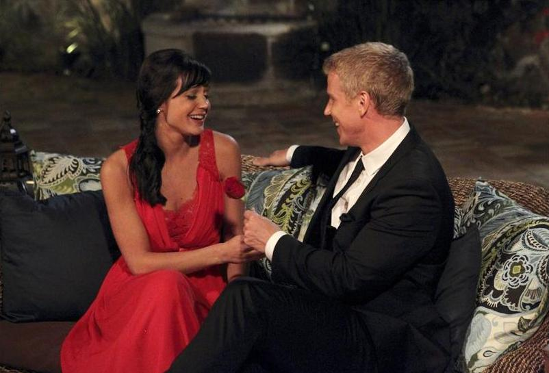 The Bachelor Sean Lowe Spoilers: Pick The Bachelorette 2013 (POLL)