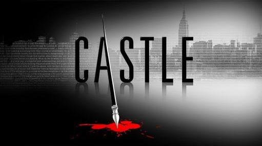 ABC's Castle – News of the Realm: SPOILER Update for 5×15