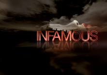 Infamous for article FotoFlexer