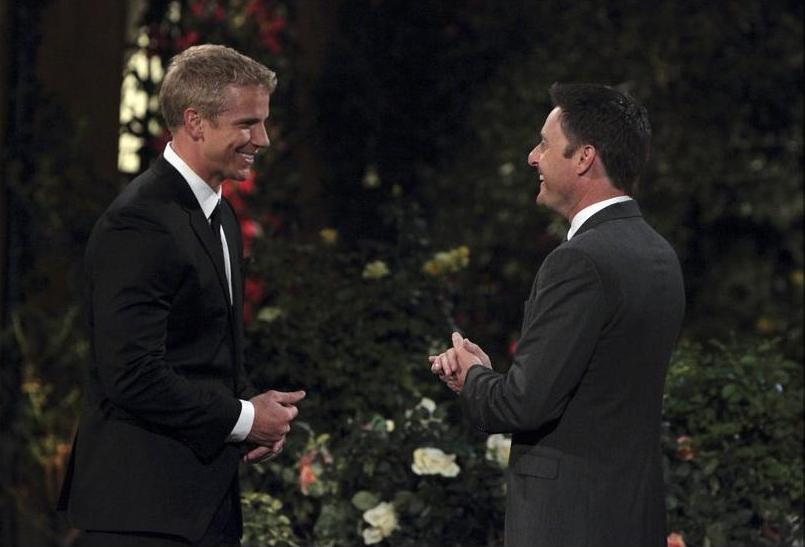 The Bachelor Sean Lowe Spoilers: Chris Harrison On Final Two Women