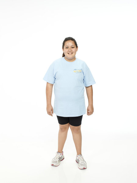 The Biggest Loser 2013 Season 14 Recap: Episode 8 Spoilers – Work Together