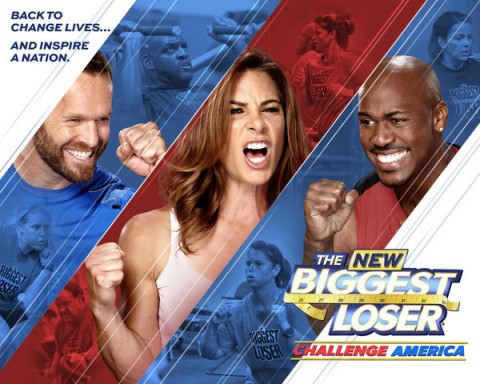 The Biggest Loser – Episode NINE – Live Recap