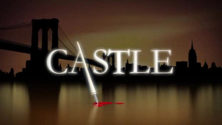 Castle Episode 15, Target – Recap/Review – Beware of Papa Bear
