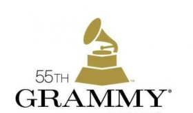 GrammyAwards2013