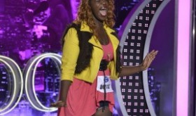 Idol2013-ZoanetteJohnson