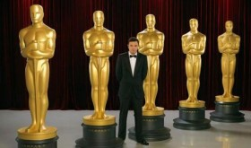 Oscar Awards 2013