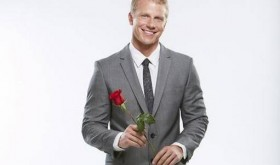 The Bachelor Sean Lowe Spoilers