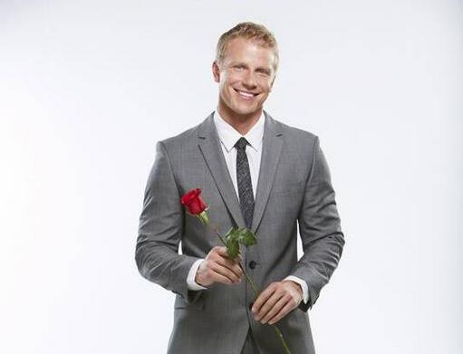 The Bachelor Sean Lowe Spoilers: Bachelor Ratings Still Strong
