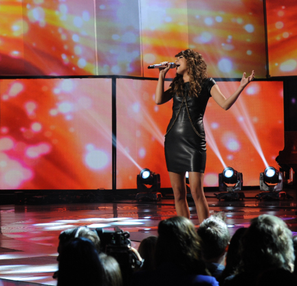 American Idol 2013 Predictions: Top 10 – Who Is Voted Off Tonight?
