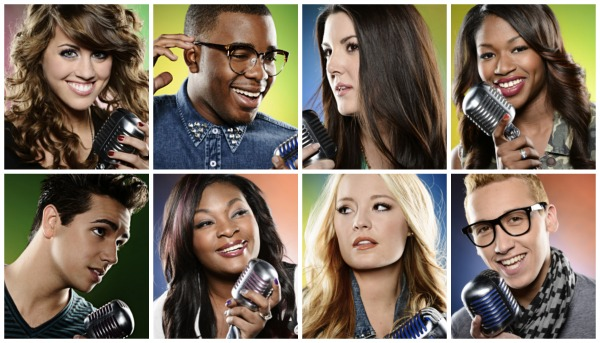Who Got Eliminated On Project Runway 2013 Last Night? Week 10