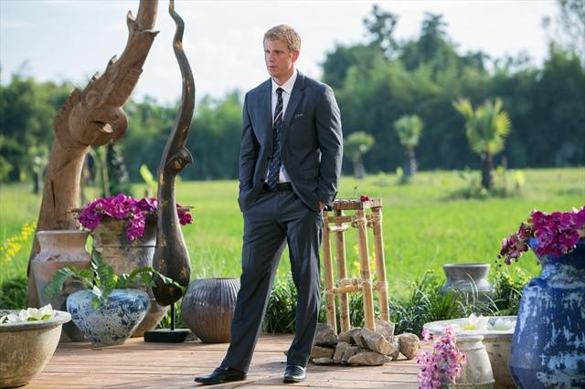 The Bachelor Sean Lowe Spoilers: Lindsay Yenter Nude Pics For Sale?