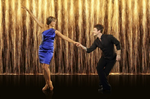 Dancing with the Stars 2013: Who Wins DWTS Season 16? (POLL)