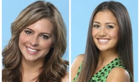 The Bachelor Sean Lowe Spoilers - Final 2 Women