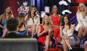 The Bachelor Sean Lowe Spoilers - Women Tell All