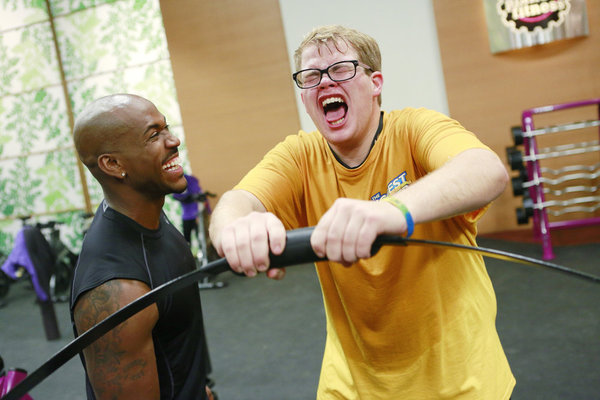 The Biggest Loser 2013 Season 14 Recap: Episode 11 Spoilers – Who Makes Finale?