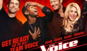 The-Voice-2013-Logo-500x400 (1)