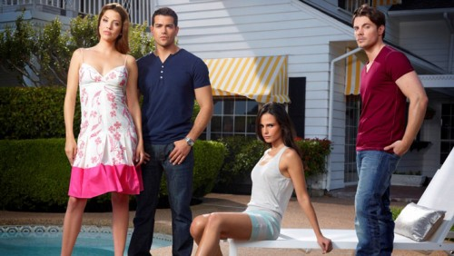dallas_sexycast_01_711x402