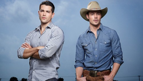dallas_sexycast_06_711x402
