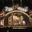 2013 Tony Award Nominees