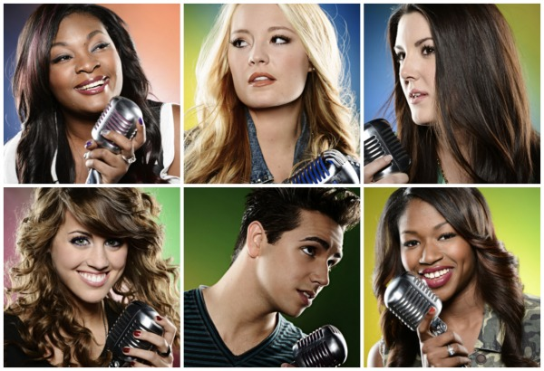 American Idol 2013 Predictions: Top 6 – Who Is Voted Off Tonight?