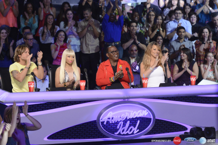 American Idol 2013 Spoilers: When Do The Judges Have To Use The Save By?
