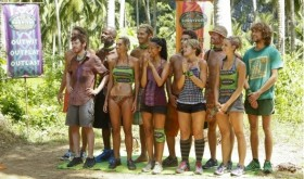 Survivor 2013 - Episode 9 Preview