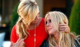 real-housewives-of-orange-county-season-8-clam-bake-at-heathers-05