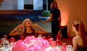 real-housewives-of-orange-county-season-8-gallery-episode-804-30