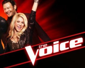 Talking About The Voice – YouTube, Voting Methods, and Surprises