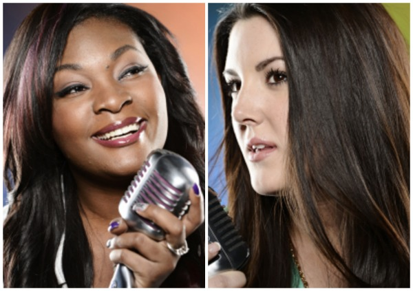 American Idol 2013 Winner Predictions