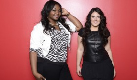 American Idol Season 12 Top 2