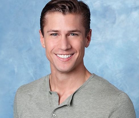 The Bachelorette 2013 Spoilers: What Happens With Drew Kenney?