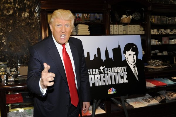 Celebrity Apprentice 2013 Predictions: Finale – Who Wins Celebrity Apprentice Tonight?