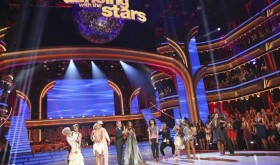 Dancing with the Stars 2013 Finale Results