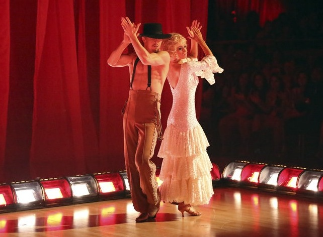 Dancing with the Stars 2013 Predictions: Finale Elimination Results